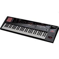 Roland Roland FA-06 Keyboard Workstatiion