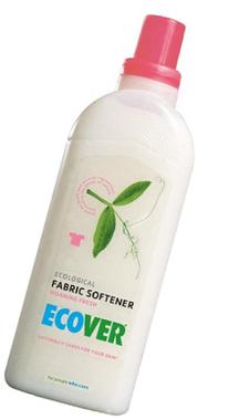 Fabric Softener, 32 oz. This multi-pack contains 3