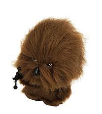 Funko Fabrikations:Star Wars-Chewbacca Action Figure