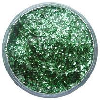 Snazaroo Face Paint 12ml Face - Body Glitter Gel, Bright
