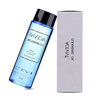 ACEVIVI Natural Facial Cleansing Oil Anti-Aging Deep