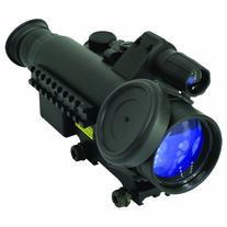 Factory DEMO Sightmark Night Raider 2.5x50 Night Vision