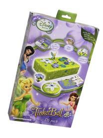 Fairies 5-in-1 Pack