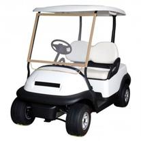 Classic Accessories Fairway Deluxe Portable Golf Cart