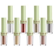 Pixi Fairy Dust - Olive Gold