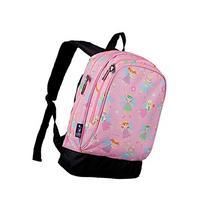 Olive Kids Fairy Princess Sidekick Backpack