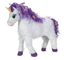 Aztec Imports Fairytale Unicorn Pinata