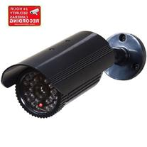 VideoSecu Fake Dummy Security Camera CCTV Home Surveillance