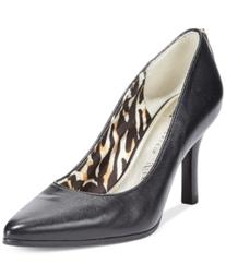 Anne Klein Falicia Pumps Women's Shoes