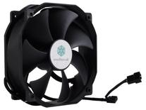 Silverstone Tek 140mm x 38mm Fan for CPU Cooler and Computer