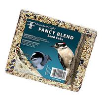 Friends of Flight Fancy Blend Seed Cake, 2 lb