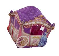Playhut Fantasy Dream Town - Cinderella's Carriage Multiple