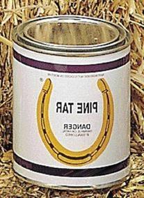 Farnam Horse Health Commodities Pine Tar