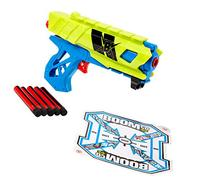 BOOMco. Farshot Blaster Without Shield
