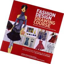 Fashion Design Drawing Course Searchub
