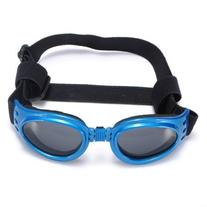 New Fashionable Water-Proof Multi-Color Pet Dog Sunglasses
