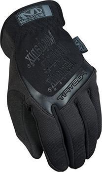 Mechanix Fast Fit Gloves Covert Size Medium