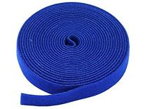 iMBAPrice® 5 yard Fastening Tape with .75 inch Hook
