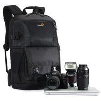 Lowepro Fastpack BP 250 AW II Digital SLR Camera Case