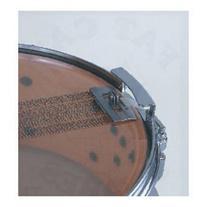 Fatcat 24 Strand Adjustable Drum Snares