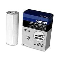 BRT6895 - Brother 6895 Paper for Fax-635 Faxphone