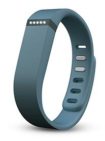 Fitbit FB401SL Flex Wireless Activity and Sleep Tracker