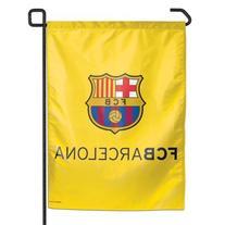 FC Barcelona Garden flags