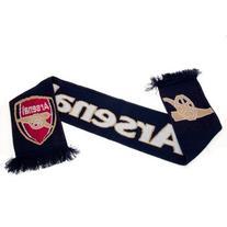 Arsenal FC EPL Scarf NV