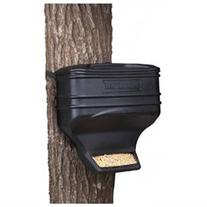 Moultrie Feeders Feed Station Feed Station Gravity Deer