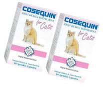 Cosequin Feline for Cats 80 ct x 2 pk