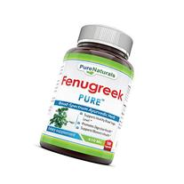 Natures Way Fenugreek Seed Vsize