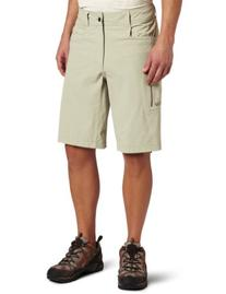 Outdoor Research Men's Ferrosi Shorts, 36, Cairn