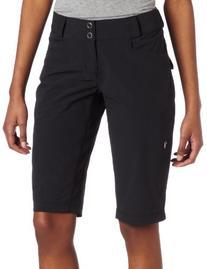 Outdoor Research Women's Ferrosi Shorts, 6, Cairn