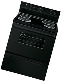 "FFEF3005MB 30"" Freestanding Electric Range with 4 Coil"