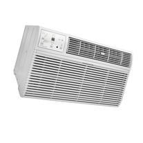 Frigidaire FFTA0833S1 Room Air Conditioner , 8 000 Btu