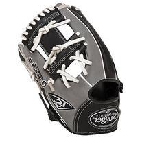 Louisville Slugger 11-Inch FG Omaha Select Baseball