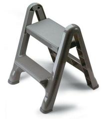 Rubbermaid Commercial Products FG420903 Two-Step Folding