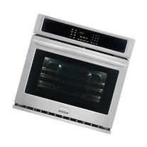 "Frigidaire FGEW3065P Gallery 30"" Single Electric Wall Oven"