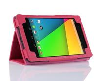 SUPCASE New Google Nexus 7 FHD 2nd Generation Tablet Slim