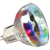 Impact FHS Lamp  Projector Lamp