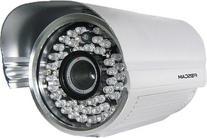 Foscam FI8905E Power Over Ethernet Outdoor IP Camera with 4