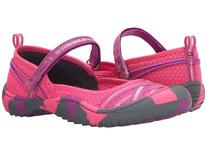 Jambu Kids - Fia 4   Girls Shoes