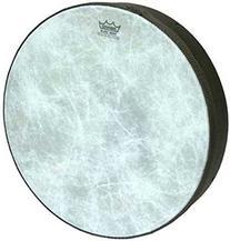 Remo Fiberskyn Frame Drum, 10