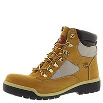 Timberland 6In Field Boot Mens Style: 98520-WHEAT Size: 12