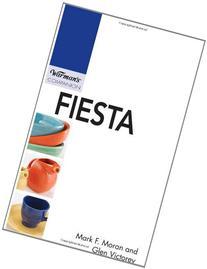 Fiesta: Warman's Companion