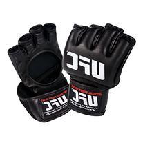 UFC Official Fight Glove, XXL