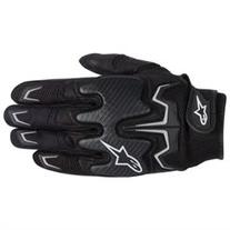 Alpinestars Fighter Air 2014 Gloves Black 2XL