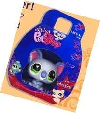 Littlest Pet Shop Exclusive Limited Edition Figure Koala