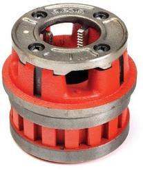 Fill-Rite 285-FR4210G 12V Dc Hi-Flow Pump, Suction Pipe, 1
