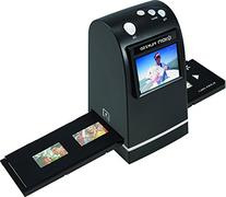 ION Film 2 SD | 35mm Slide and Negative Scanner with SD Card